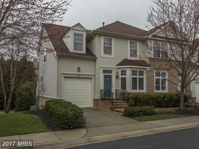 2224 Merion Pond, Unit 55 Image #1