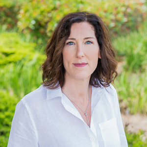Heather Mawla, Agent in San Francisco - Compass