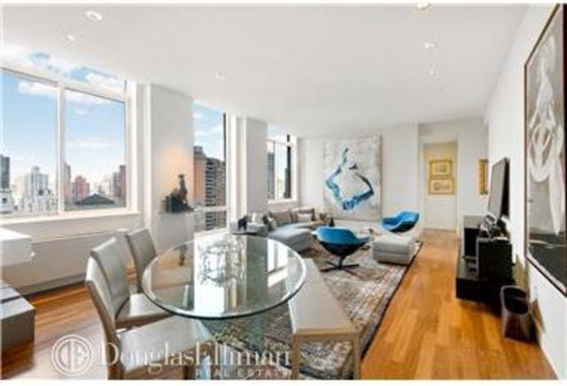 212 East 57th Street, Unit 23 Image #1