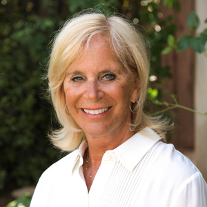 Joyce Spector, Agent in Los Angeles - Compass