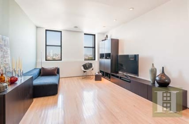 41-42 50th Street, Unit 6B Image #1