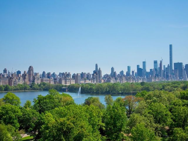 353 Central Park West, Unit 16 Image #1
