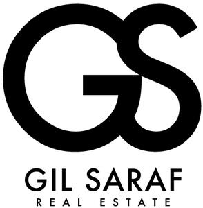 Gil Saraf