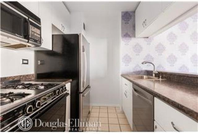 343 East 74th Street, Unit 11M Image #1
