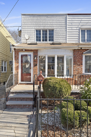 1399 East 55th Street Brooklyn, NY 11234