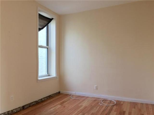 375 West 126th Street, Unit 5B Image #1