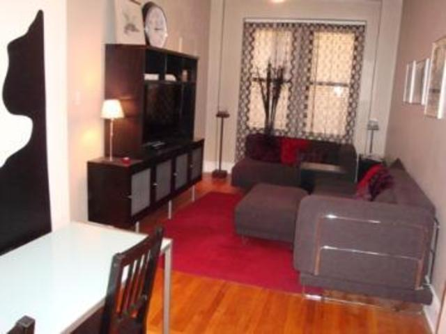 64 East 86th Street, Unit 3D Image #1