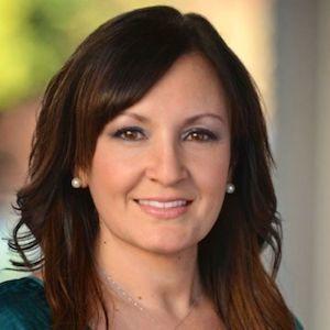 Julie Rivera-Vaiz, Agent in San Francisco - Compass