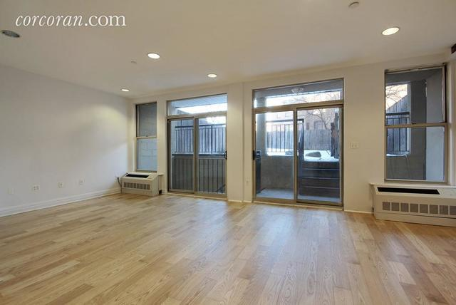 647 Washington Avenue, Unit 1B Image #1