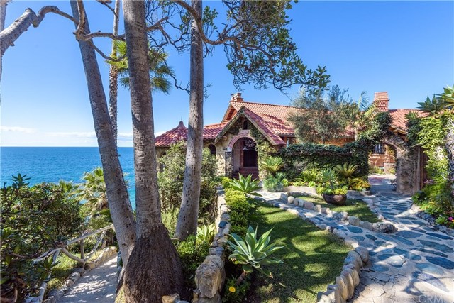 2529 South Coast Highway Laguna Beach, CA 92651