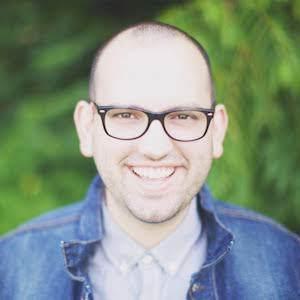 Ryan Thomas, Agent in Nashville - Compass