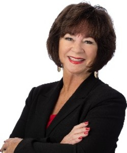 Patty Bauer,                       Agent in Los Angeles - Compass