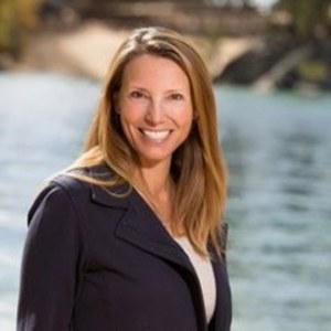 Katie Benty,                       Agent in Lake Tahoe - Compass