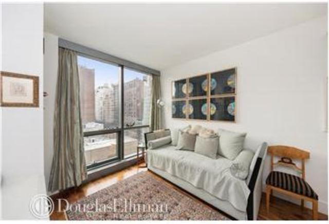 300 East 79th Street, Unit 7A Image #1
