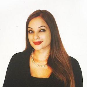 Sandhya Murthy, Agent in San Francisco - Compass