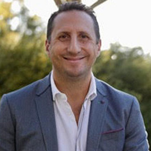 Angelo Fierro,                       Agent in Los Angeles - Compass
