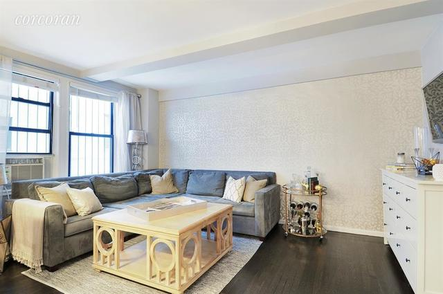 225 East 73rd Street, Unit 1A Image #1