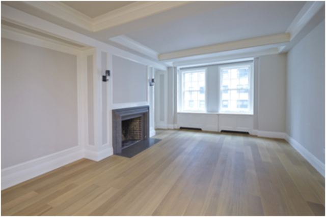 141 East 88th Street, Unit 4C Image #1