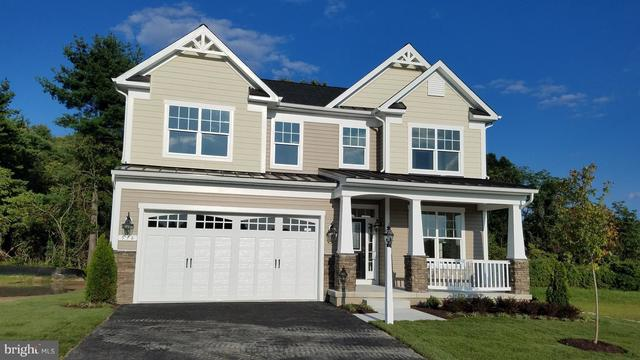 514 Jersey Bronze Way Pasadena, MD 21122