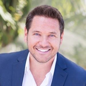 Adam Jaret,                       Agent in Los Angeles - Compass