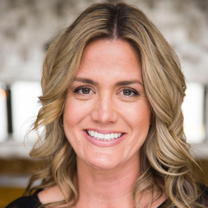 Jennifer Berger,                     Agent in Santa Barbara & Montecito - Compass