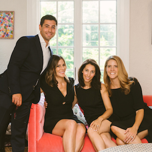 The Why Westchester Team,                       Agent in Westchester, NY - Compass