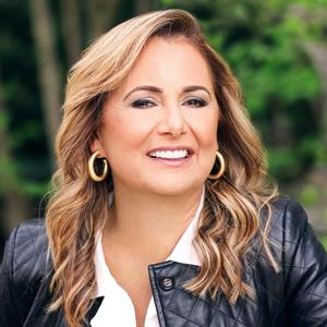 Rachel Pouyafar