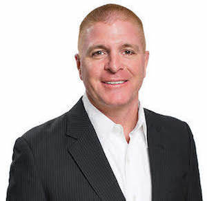 Tom Shiery, Agent in Austin - Compass