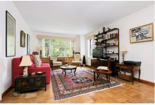 130 East 63rd Street, Unit 4D Image #1
