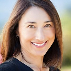 Katrina Kehl,                     Agent in San Francisco - Compass