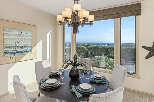 34300 Lantern Bay Drive, Unit 89 Dana Point, CA 92629