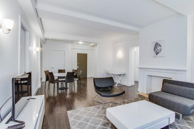 19 West 55th Street, Unit 4A Image #1