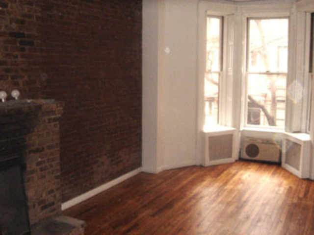 128 West 70th Street, Unit 5 Image #1
