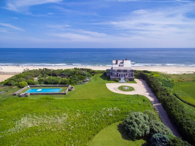 40 Association Road Wainscott, NY 11975