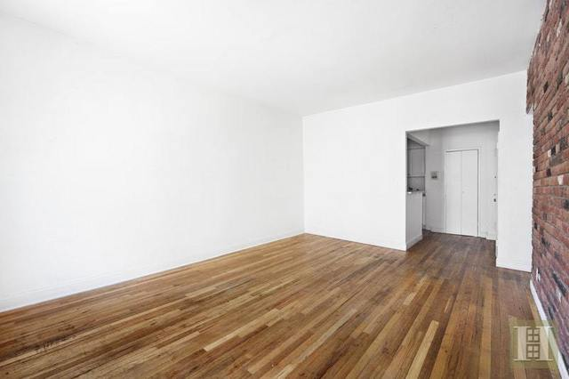 406 West 51st Street, Unit 3A Image #1