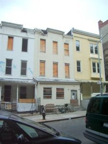 517 West 158th Street Image #1