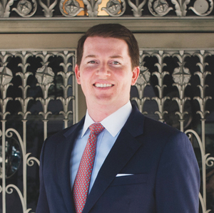 Kyle W. Blackmon,                     Agent in NYC - Compass