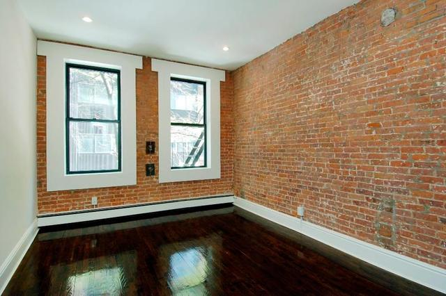 120 West 25th Street, Unit 5W Image #1