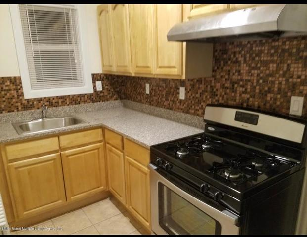 638 Manor Road, Unit 2 Staten Island, NY 10314
