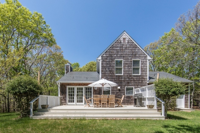 Springs East Hampton, NY 11937