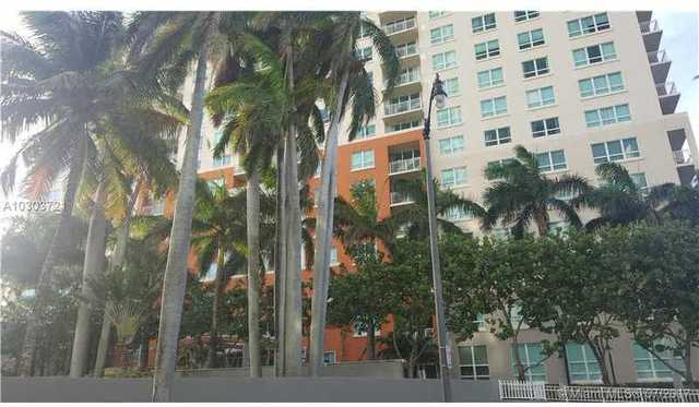 2000 North Bayshore Drive, Unit 119 Image #1