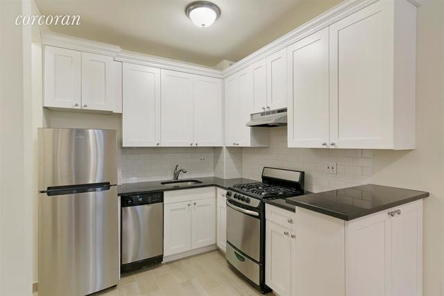 462 6th Street, Unit 1B Image #1