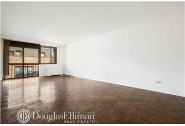 507 East 80th Street, Unit 7R Image #1