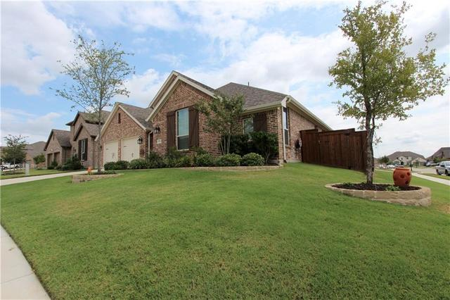 9700 Rexford Drive Fort Worth, TX 76131