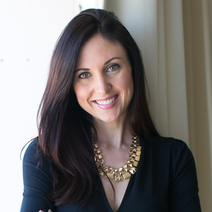 Kelly Martin, Agent in Austin - Compass