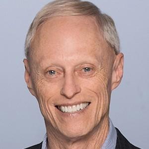 Gary Johnson,                     Agent in San Francisco - Compass