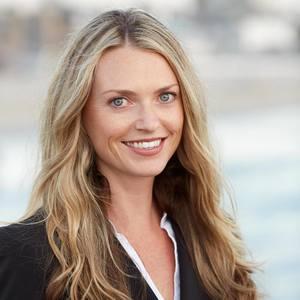 Rebecca Troyan