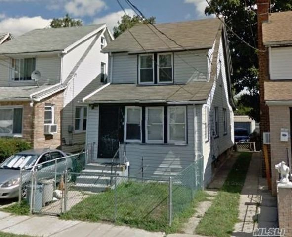 110-19 169th Street Queens, NY 11433