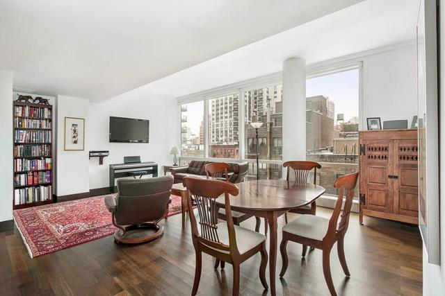 151 East 85th Street, Unit 6K Image #1