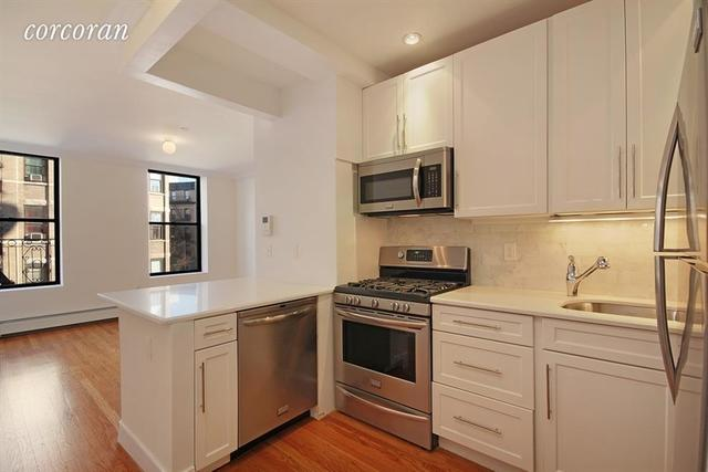 118 West 112th Street, Unit 3B Image #1